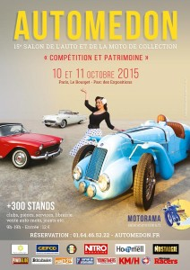 AFFICHE-AUTOMÉDON-2015-A3-3E-VERSION-web