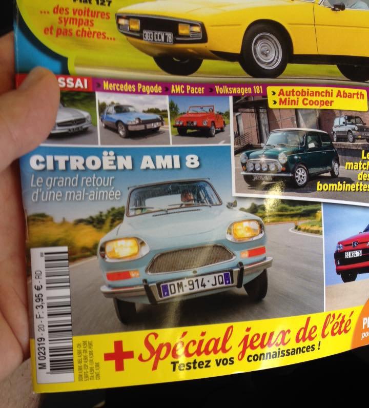 Ami8-1969-Auto-Plus-Classique