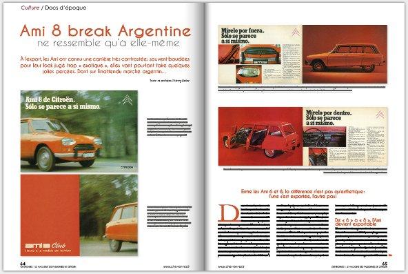 Ami8-argentine-Chevronnés-juillet2015