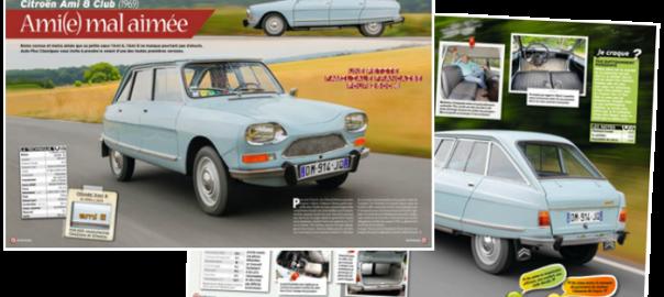 Ami8-mal-aimée-1969-Auto-Plus-Classique