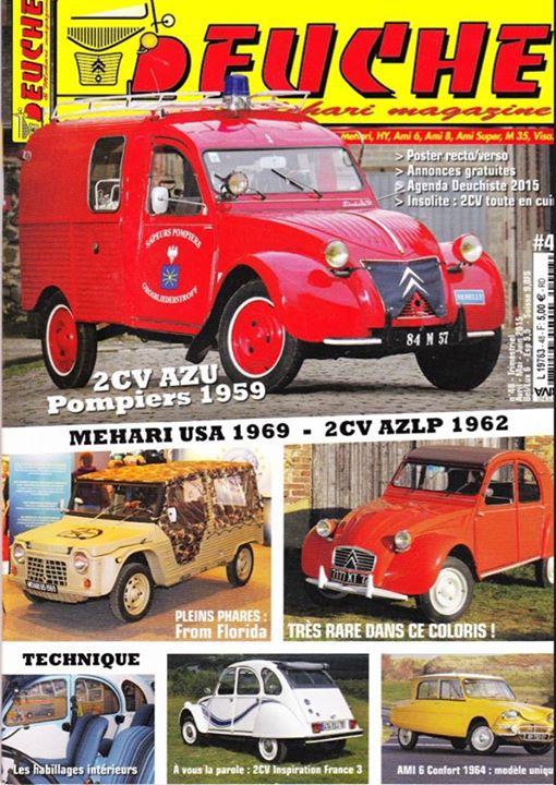 Deuche-Mehari-magazine-n48-avril2015