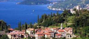 lac italien