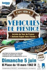 affiche-expo-vehicules-prestige-savigny-05-06-2016-200x300