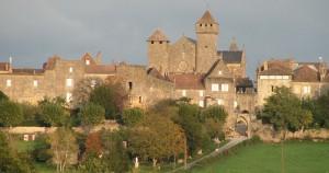 La Bastide de Beaumont-du-Perigord