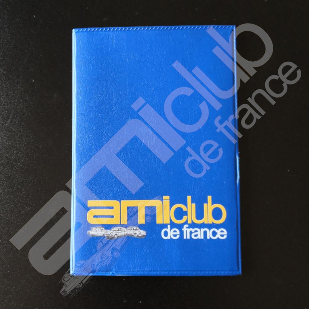 boutique-amiclubdefrance-porte-carte-grise1
