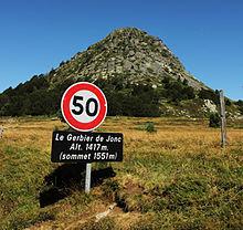 Panneau_Mont_Gerbier_de_Jonc