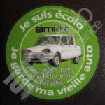 boutique-amiclubdefrance-vignette-Ami6