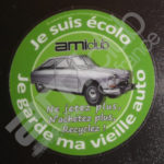 boutique-amiclubdefrance-vignette-M35
